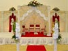 DEVDAS DECOR MANDAP