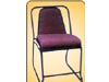 POWDER COATED BANQUET CHAIRS