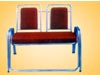 SOFA CHAIR WITH DOUBLE BACK