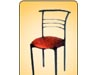 RESTAURANT CHAIR 03