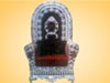JAI MALA CHAIR