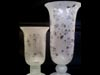 PRINTED CANDLE STAND SHAMADAN